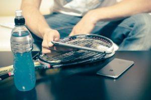 Fit mit dem Smartphone – Fitnessapps